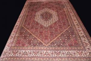 Persian Bijar (99076b)