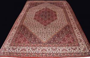 Persian Bijar (99075b)