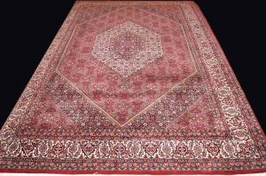 Persian Bijar (99079b)