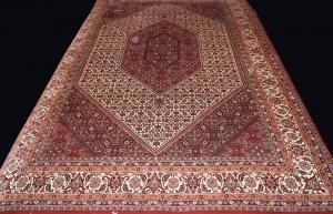 Persian Bijar (99080b)