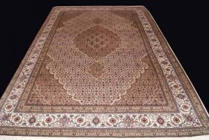 Persian Tabriz (6029-92s)