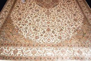 Kashmire Silk (k98473)