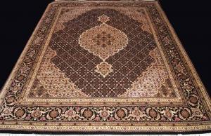 Persian Tabriz (6021-91s)