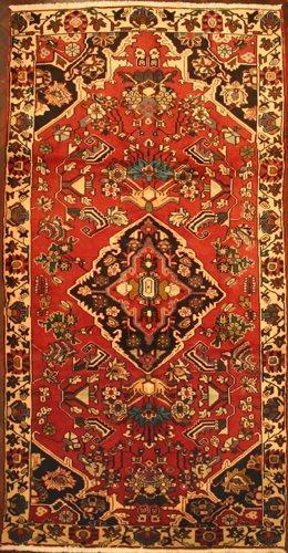 Persian Hamedan (113387)