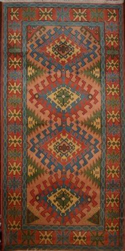 Persian Sanandaj (111363)