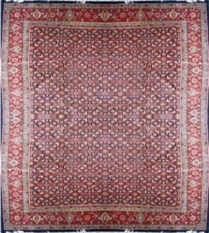 Persian Sarouk (112760)