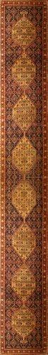Persian Bijar (Beige) (114908)