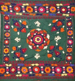 Uzbek Suzani (384197)