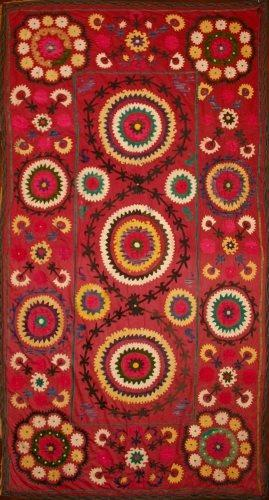 Uzbek Suzani (384210)