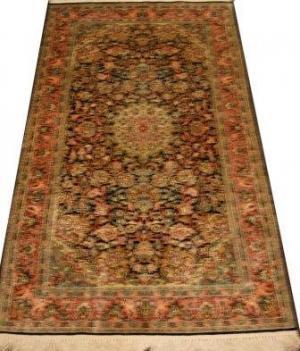 Kashmeri Silk (116435)
