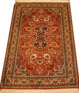 Kashmeri Silk (116437)