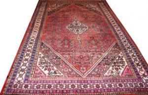 Persian Hamedan (106450)