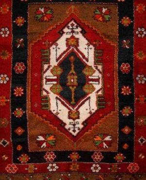 Old Kazak (196459)