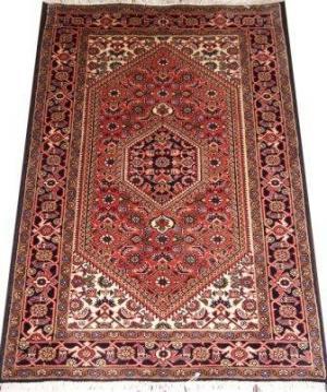 Persian Bidjar (106845)