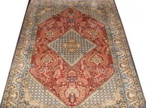 Persian Qum (116863)