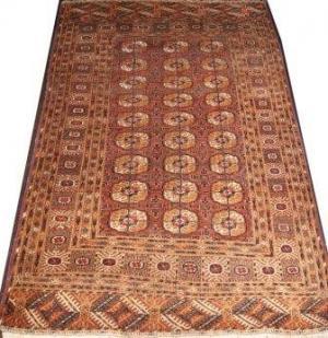 Turkaman (106860)