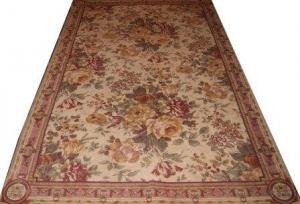 Tapestry (Power loom) (256899)