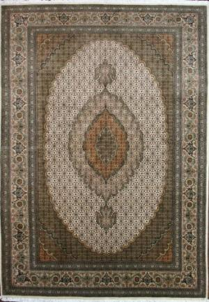 Persian Tabriz (304978)