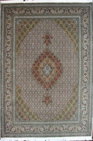 Persian Tabriz (304979)