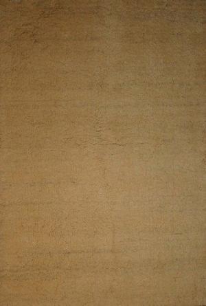 Modern loom rug (542a-111)