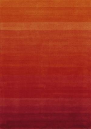 Modern Sunburst (558361-40)