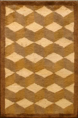 modern rug (5224126)
