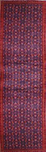 Persian Hamedan (115103)