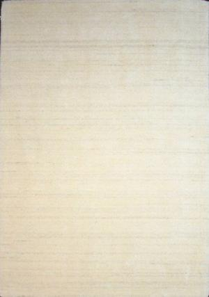 indian loom rug (542a-112)