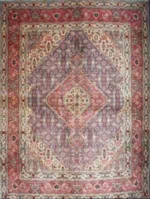 Persian Senneh (111260)