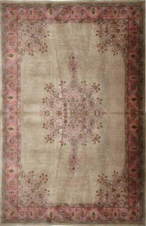Indian Agrah (135131)