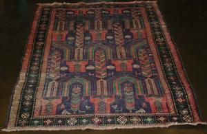 Persian Baluch (335196)