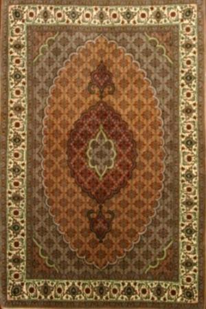Persian Tabriz (303979)