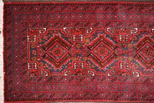 Baluch (335249)