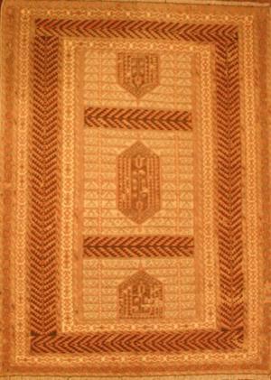 Afghan Sumak (219997)