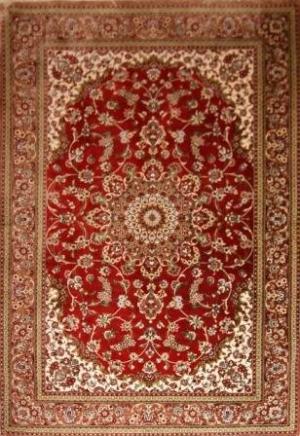 Persian Qum (oa57919)
