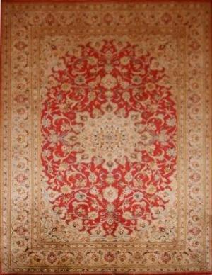 Persian Qum (oa56181)