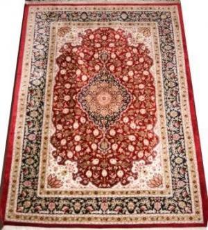 Persian Qum (oa57913)