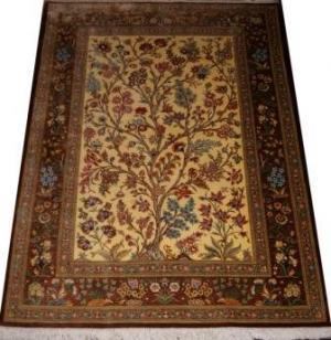 Persian Qum (oa57918)