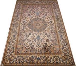 Fine Persian Isfahan (116938)