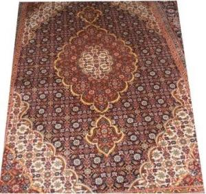Persian Tabriz Mahi (106962)