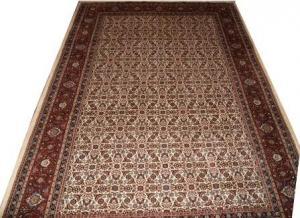 Fine Persian Moud (937263)