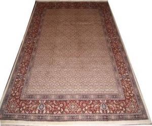 Fine Persian Moud (937265)