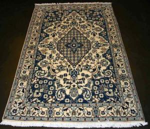 Persian Nain (Beige) (113358)