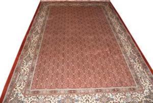 Fine Persian Moud (937266)