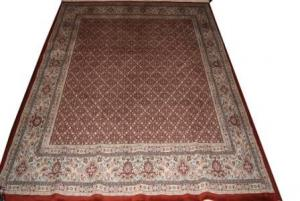 Fine Persian Moud (937268)