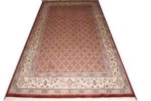 Fine Persian Moud (937270)