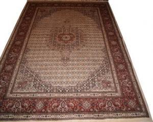 Fine Persian Moud (936267)