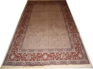 Fine Persian Moud (937269)