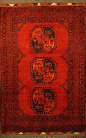 Afghan Khan (129985)