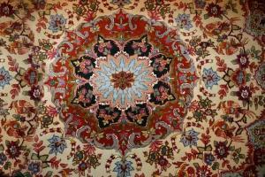 Persian Tabriz (930210)